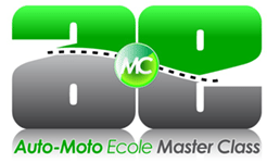 AUTO ECOLE MASTER CLASS