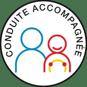Logo_AAC_Etablissement-circle